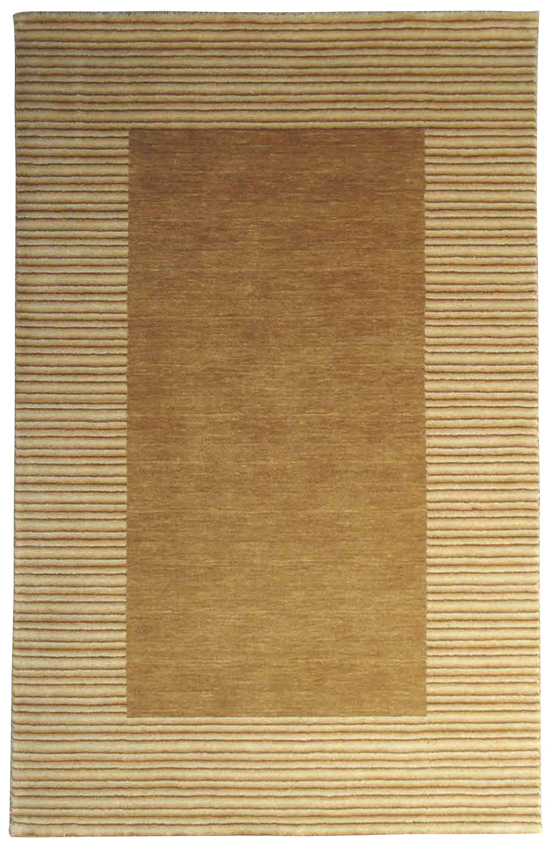 Hand Loom Carpets Online